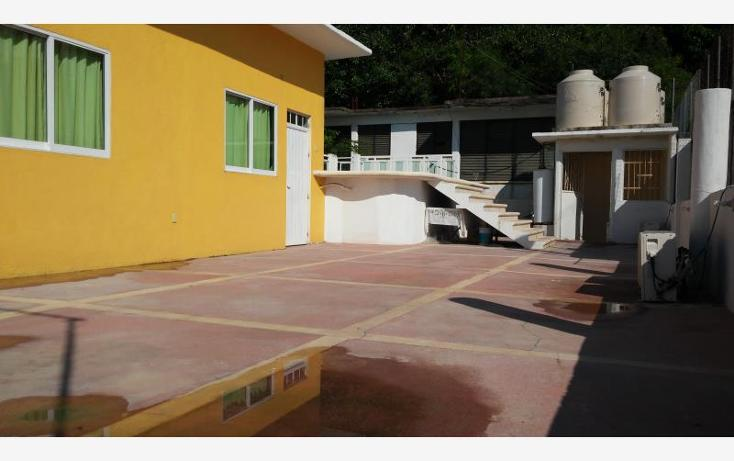 Foto de edificio en venta en  1-a, mozimba, acapulco de juárez, guerrero, 1819296 No. 04
