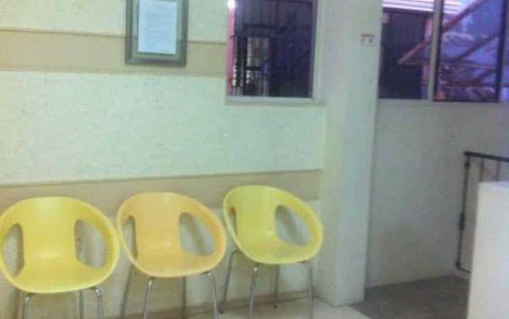 Foto de oficina en venta en 1a norte oriente 3, comitlán, comitán de domínguez, chiapas, 1755617 no 01