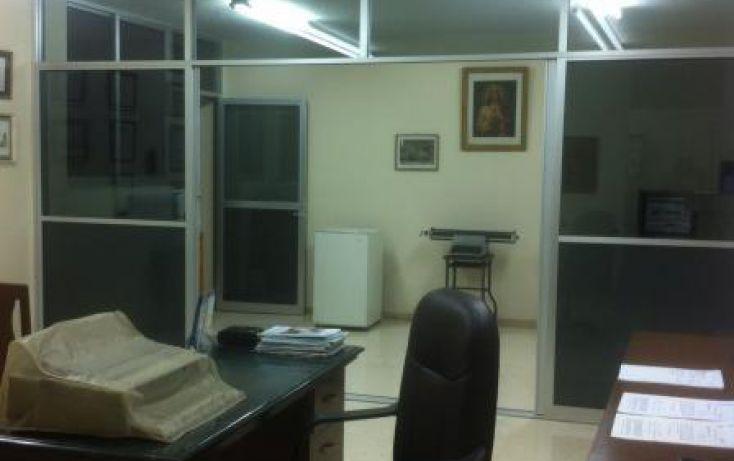 Foto de oficina en venta en 1a norte oriente 3, comitlán, comitán de domínguez, chiapas, 1755617 no 02
