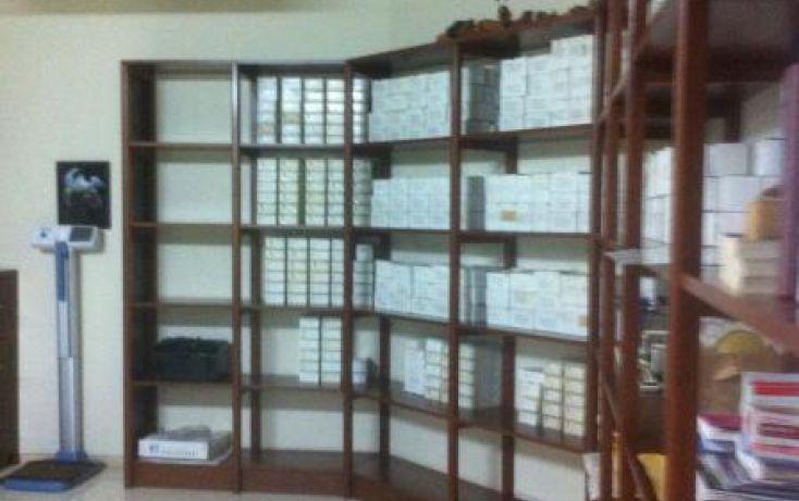 Foto de oficina en venta en 1a norte oriente 3, comitlán, comitán de domínguez, chiapas, 1755617 no 03