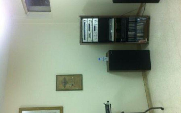 Foto de oficina en venta en 1a norte oriente 3, comitlán, comitán de domínguez, chiapas, 1755617 no 04