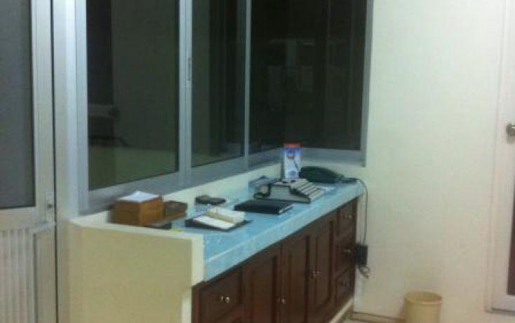 Foto de oficina en venta en 1a norte oriente 3, comitlán, comitán de domínguez, chiapas, 1755617 no 06