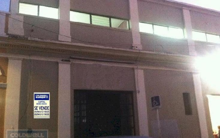 Foto de oficina en venta en 1a norte oriente 3, comitlán, comitán de domínguez, chiapas, 1755617 no 07