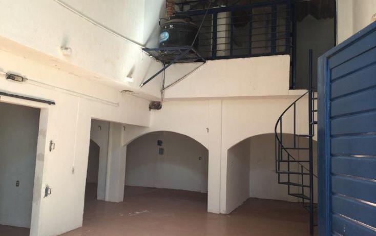 Foto de local en renta en 1a norte poniente 322, santo domingo, tuxtla gutiérrez, chiapas, 1601238 no 04