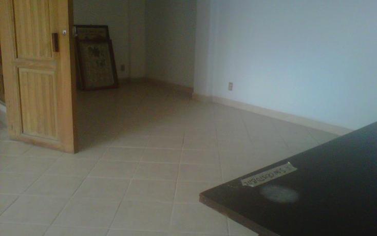 Foto de departamento en renta en 1a norte poniente 424, tuxtla gutiérrez centro, tuxtla gutiérrez, chiapas, 1180919 No. 02
