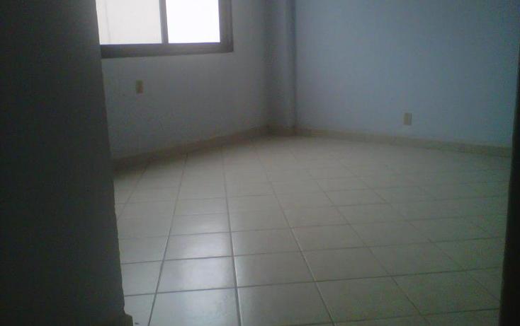 Foto de departamento en renta en  424, tuxtla gutiérrez centro, tuxtla gutiérrez, chiapas, 1180919 No. 05