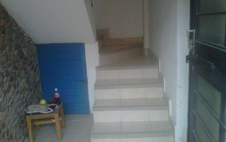 Foto de departamento en renta en  424, tuxtla gutiérrez centro, tuxtla gutiérrez, chiapas, 1180919 No. 06
