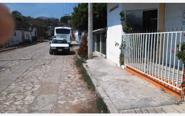 Foto de casa en renta en 1a oriente norte 236, copoya, tuxtla gutiérrez, chiapas, 972479 no 02