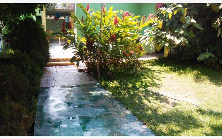Foto de casa en renta en 1a oriente norte 236, copoya, tuxtla gutiérrez, chiapas, 972479 no 03