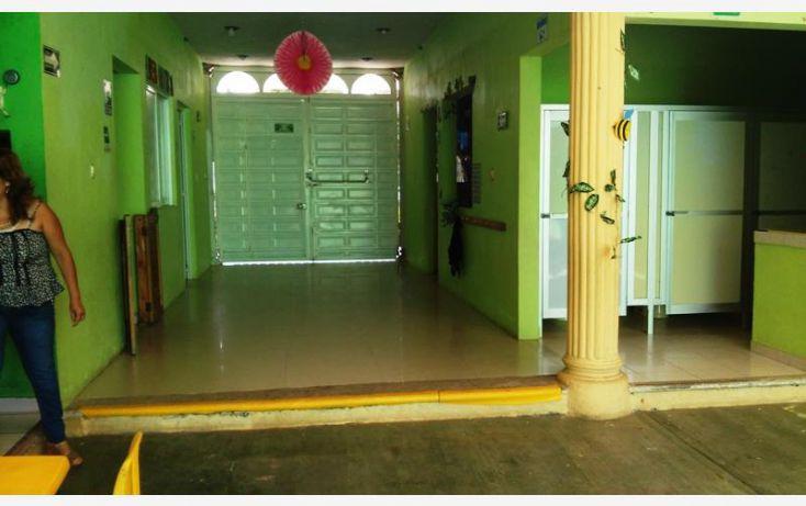 Foto de casa en renta en 1a oriente norte 236, copoya, tuxtla gutiérrez, chiapas, 972479 no 04