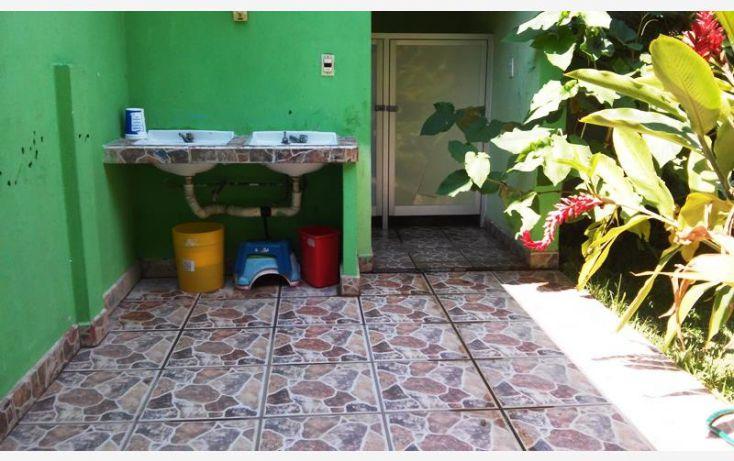Foto de casa en renta en 1a oriente norte 236, copoya, tuxtla gutiérrez, chiapas, 972479 no 05