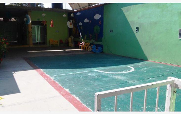 Foto de casa en renta en 1a oriente norte 236, copoya, tuxtla gutiérrez, chiapas, 972479 no 06