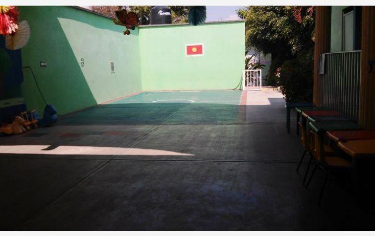 Foto de casa en renta en 1a oriente norte 236, copoya, tuxtla gutiérrez, chiapas, 972479 no 08