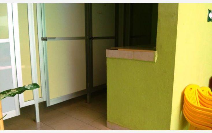 Foto de casa en renta en 1a oriente norte 236, copoya, tuxtla gutiérrez, chiapas, 972479 no 09