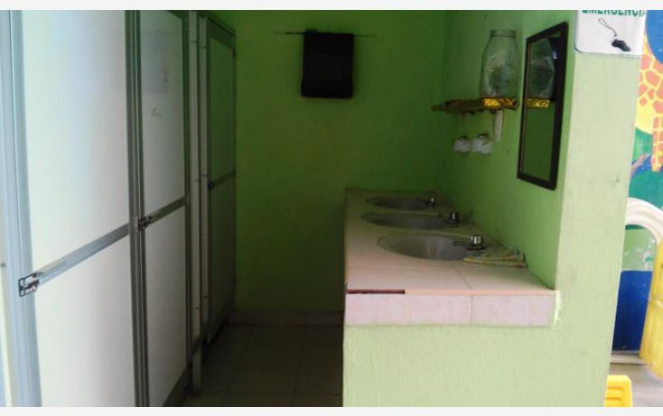 Foto de casa en renta en 1a oriente norte 236, copoya, tuxtla gutiérrez, chiapas, 972479 no 10