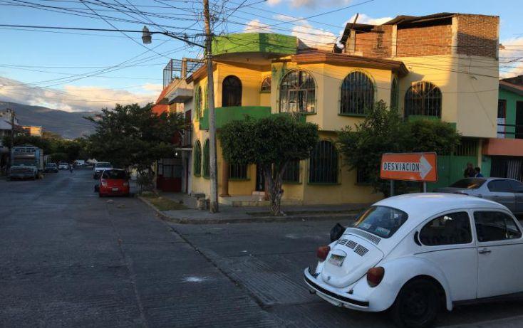 Foto de casa en venta en 1a oriente sur 1393, san francisco, tuxtla gutiérrez, chiapas, 1634924 no 02