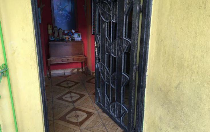 Foto de casa en venta en 1a oriente sur 1393, san francisco, tuxtla gutiérrez, chiapas, 1634924 no 07