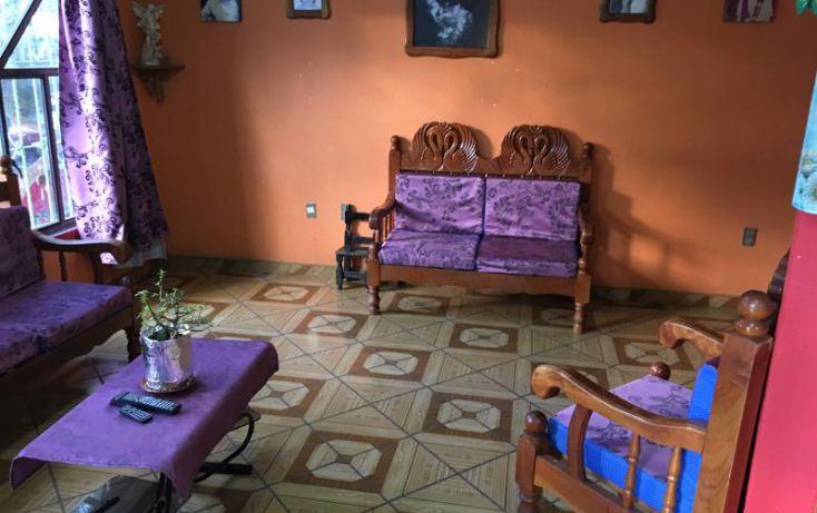 Foto de casa en venta en 1a oriente sur 1393, san francisco, tuxtla gutiérrez, chiapas, 1634924 no 08