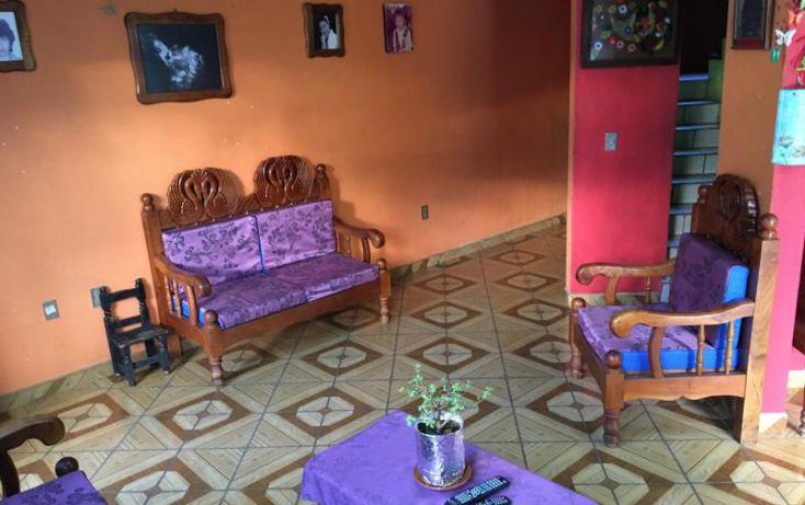 Foto de casa en venta en 1a oriente sur 1393, san francisco, tuxtla gutiérrez, chiapas, 1634924 no 09