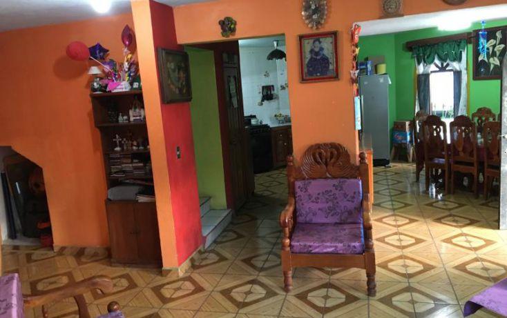 Foto de casa en venta en 1a oriente sur 1393, san francisco, tuxtla gutiérrez, chiapas, 1634924 no 10
