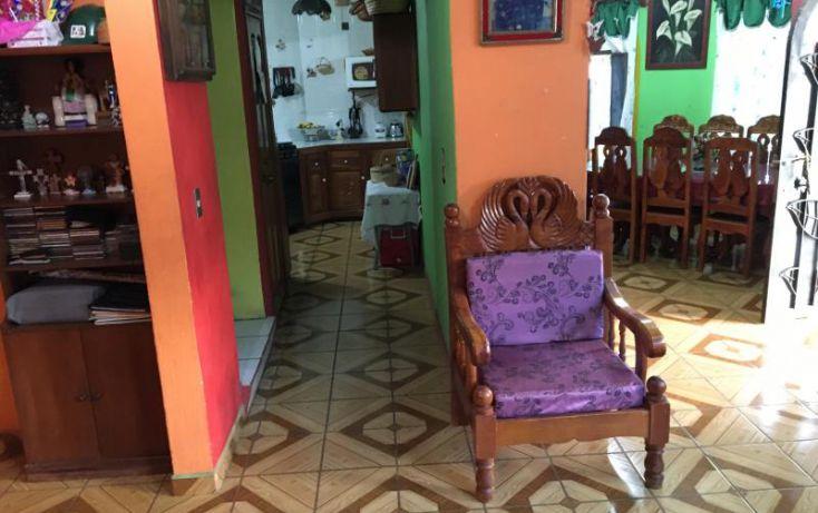 Foto de casa en venta en 1a oriente sur 1393, san francisco, tuxtla gutiérrez, chiapas, 1634924 no 11