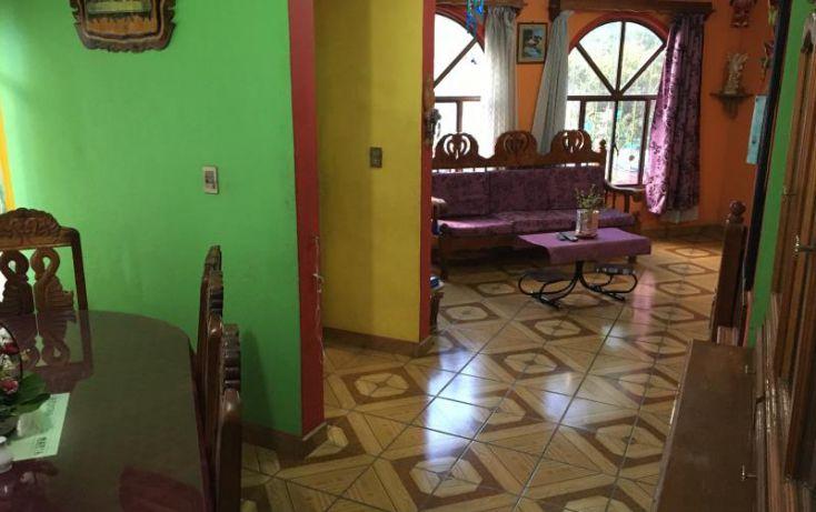 Foto de casa en venta en 1a oriente sur 1393, san francisco, tuxtla gutiérrez, chiapas, 1634924 no 13