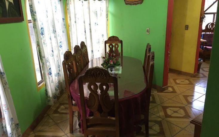 Foto de casa en venta en 1a oriente sur 1393, san francisco, tuxtla gutiérrez, chiapas, 1634924 no 14