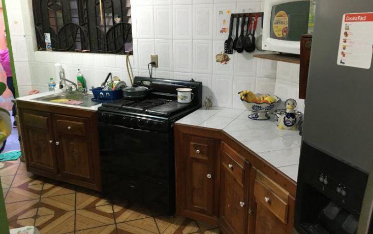 Foto de casa en venta en 1a oriente sur 1393, san francisco, tuxtla gutiérrez, chiapas, 1634924 no 15