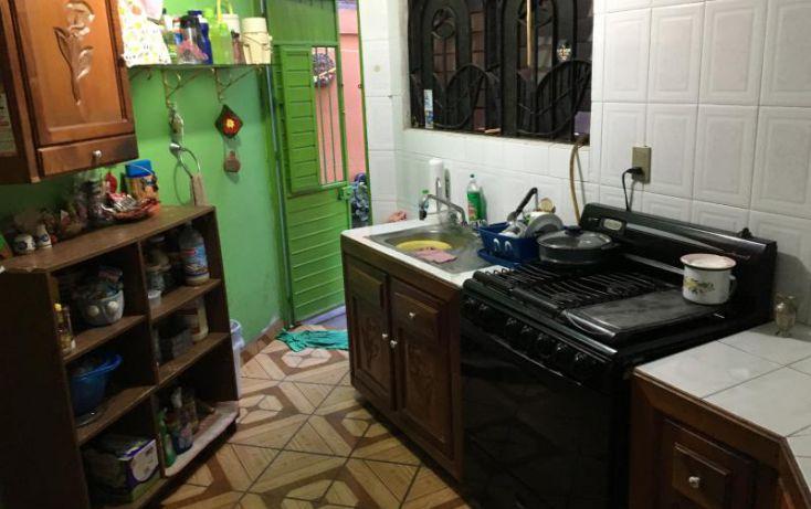 Foto de casa en venta en 1a oriente sur 1393, san francisco, tuxtla gutiérrez, chiapas, 1634924 no 16