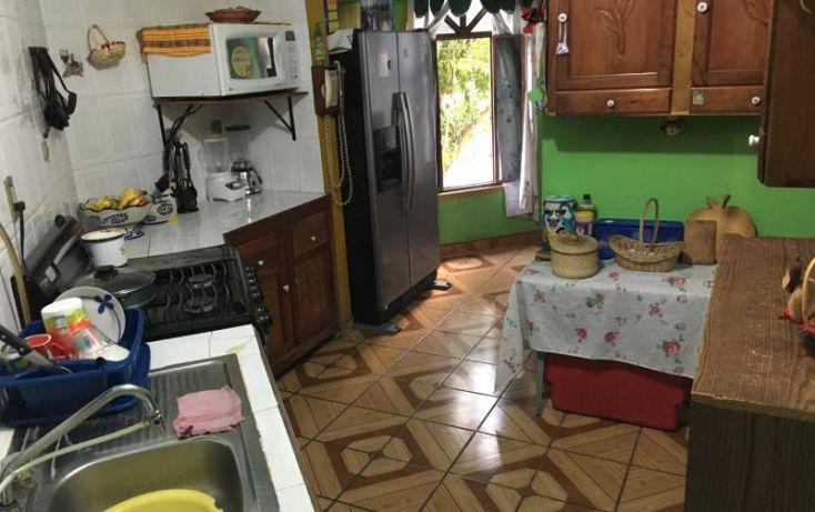 Foto de casa en venta en 1a oriente sur 1393, san francisco, tuxtla gutiérrez, chiapas, 1634924 no 17