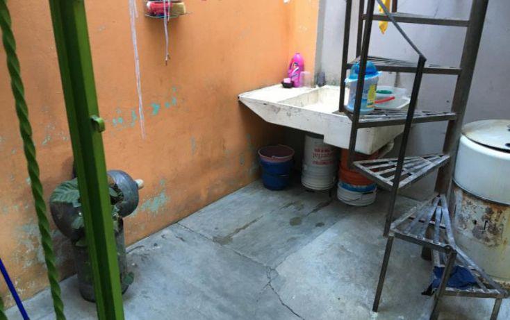 Foto de casa en venta en 1a oriente sur 1393, san francisco, tuxtla gutiérrez, chiapas, 1634924 no 18