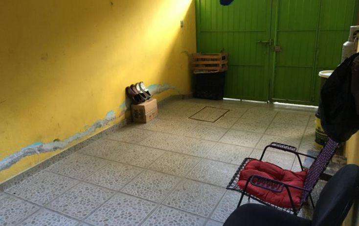 Foto de casa en venta en 1a oriente sur 1393, san francisco, tuxtla gutiérrez, chiapas, 1634924 no 19