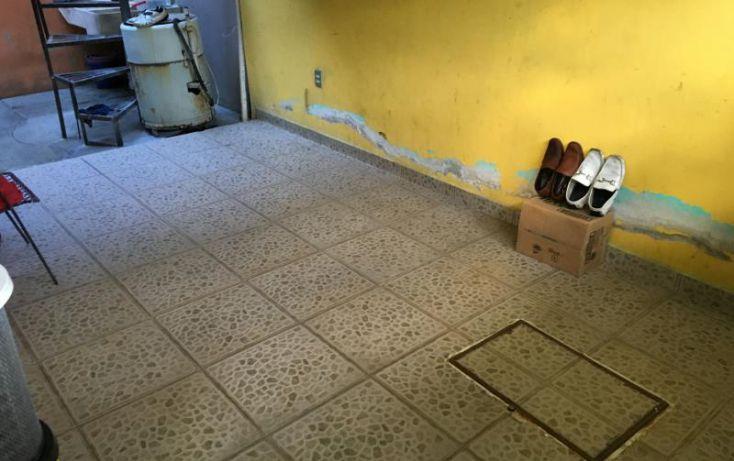 Foto de casa en venta en 1a oriente sur 1393, san francisco, tuxtla gutiérrez, chiapas, 1634924 no 20