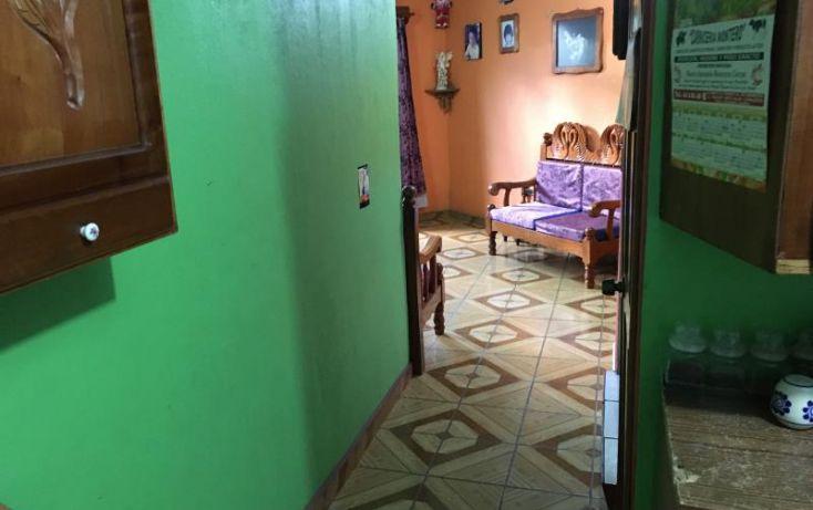 Foto de casa en venta en 1a oriente sur 1393, san francisco, tuxtla gutiérrez, chiapas, 1634924 no 21