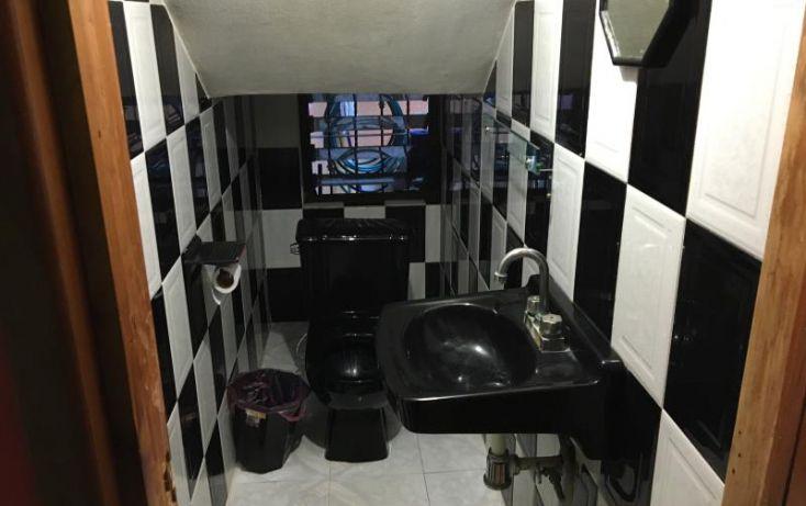 Foto de casa en venta en 1a oriente sur 1393, san francisco, tuxtla gutiérrez, chiapas, 1634924 no 22