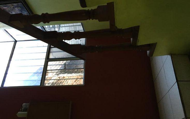 Foto de casa en venta en 1a oriente sur 1393, san francisco, tuxtla gutiérrez, chiapas, 1634924 no 23