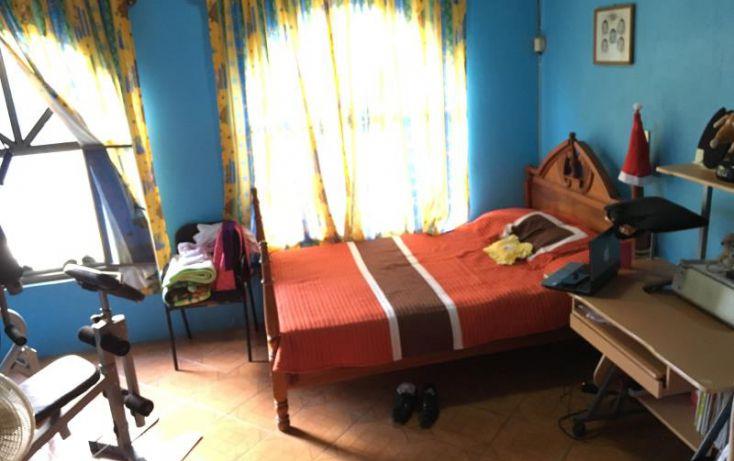 Foto de casa en venta en 1a oriente sur 1393, san francisco, tuxtla gutiérrez, chiapas, 1634924 no 24