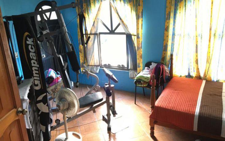 Foto de casa en venta en 1a oriente sur 1393, san francisco, tuxtla gutiérrez, chiapas, 1634924 no 25