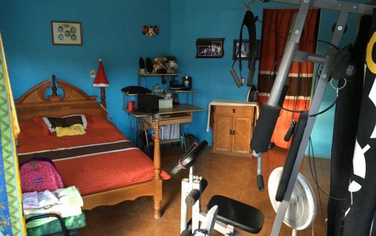 Foto de casa en venta en 1a oriente sur 1393, san francisco, tuxtla gutiérrez, chiapas, 1634924 no 27