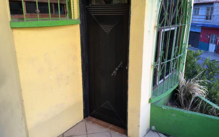 Foto de casa en venta en 1a oriente sur 1393, san francisco, tuxtla gutiérrez, chiapas, 1634924 no 29
