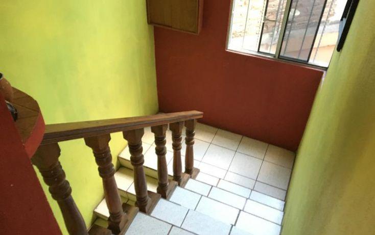 Foto de casa en venta en 1a oriente sur 1393, san francisco, tuxtla gutiérrez, chiapas, 1634924 no 31