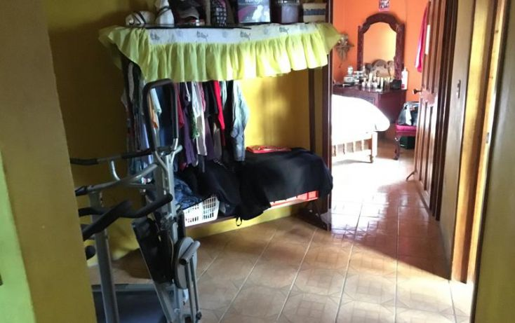 Foto de casa en venta en 1a oriente sur 1393, san francisco, tuxtla gutiérrez, chiapas, 1634924 no 32