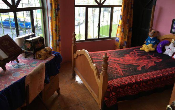 Foto de casa en venta en 1a oriente sur 1393, san francisco, tuxtla gutiérrez, chiapas, 1634924 no 33