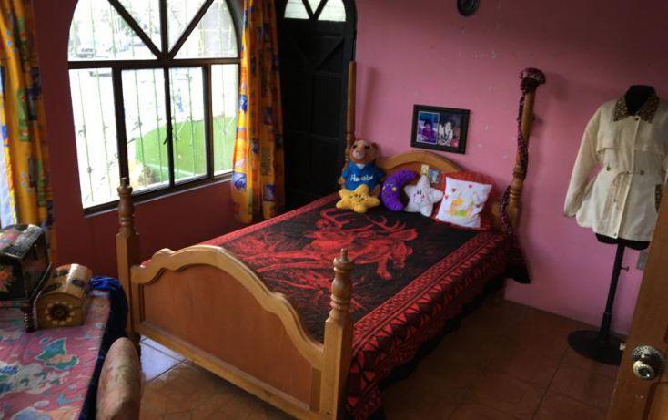 Foto de casa en venta en 1a oriente sur 1393, san francisco, tuxtla gutiérrez, chiapas, 1634924 no 34