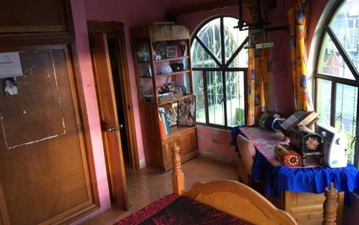 Foto de casa en venta en 1a oriente sur 1393, san francisco, tuxtla gutiérrez, chiapas, 1634924 no 35