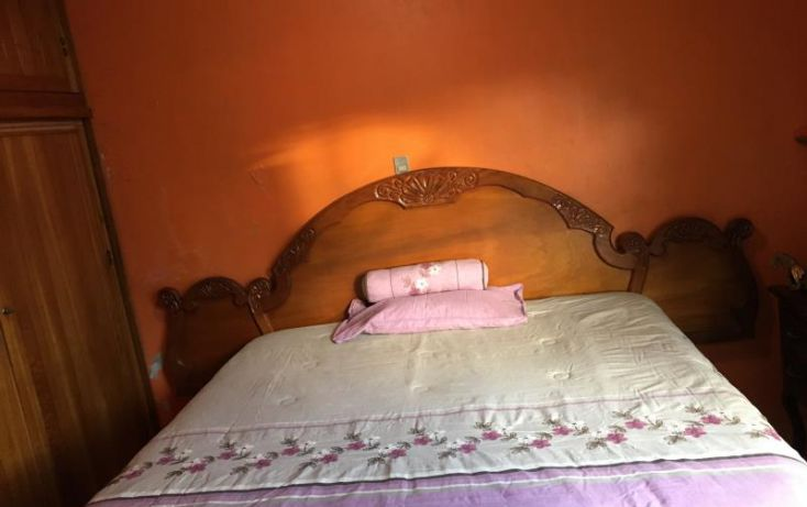 Foto de casa en venta en 1a oriente sur 1393, san francisco, tuxtla gutiérrez, chiapas, 1634924 no 36