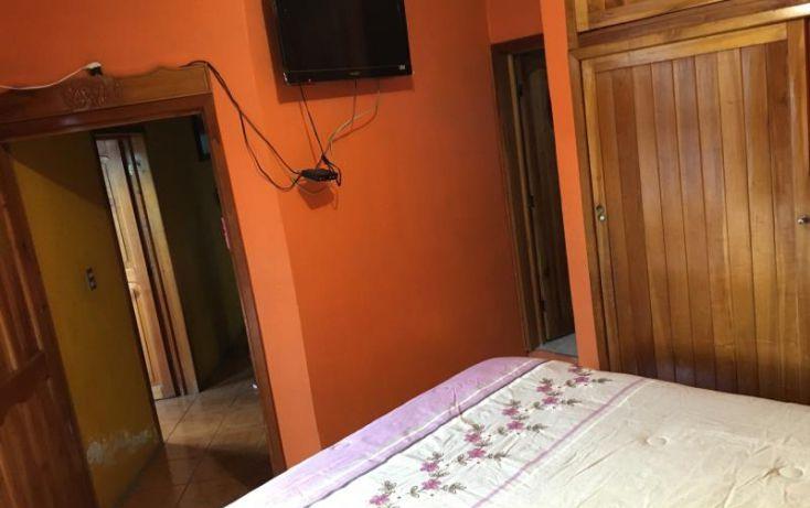 Foto de casa en venta en 1a oriente sur 1393, san francisco, tuxtla gutiérrez, chiapas, 1634924 no 37