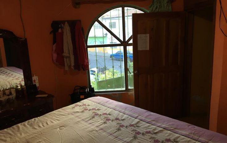 Foto de casa en venta en 1a oriente sur 1393, san francisco, tuxtla gutiérrez, chiapas, 1634924 no 38