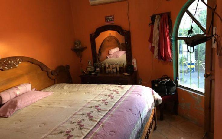 Foto de casa en venta en 1a oriente sur 1393, san francisco, tuxtla gutiérrez, chiapas, 1634924 no 39