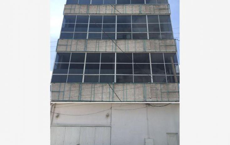 Foto de edificio en renta en 1a ote sur, san francisco, tuxtla gutiérrez, chiapas, 2040628 no 01